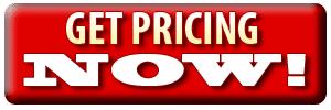 Baseball Trading Pins Pricing